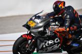 Pol Espargaro, Red Bull KTM Factory Racing, Valencia MotoGP™ Official Test