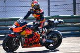 Dani Pedrosa, Red Bull KTM Factory Racing, Valencia MotoGP™ Official Test