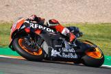 Marc Marquez, Repsol Honda Team, Valencia MotoGP™ Official Test