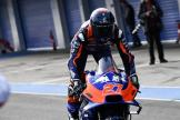 Iker Lecuona, Red Bull KTM Tech 3, Jerez MotoGP™ Official Test