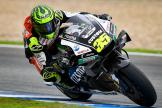Cal Crutchlow, LCR Honda Castrol, Jerez MotoGP™ Official Test