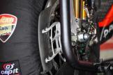 Tech, Jerez MotoGP™ Official Test