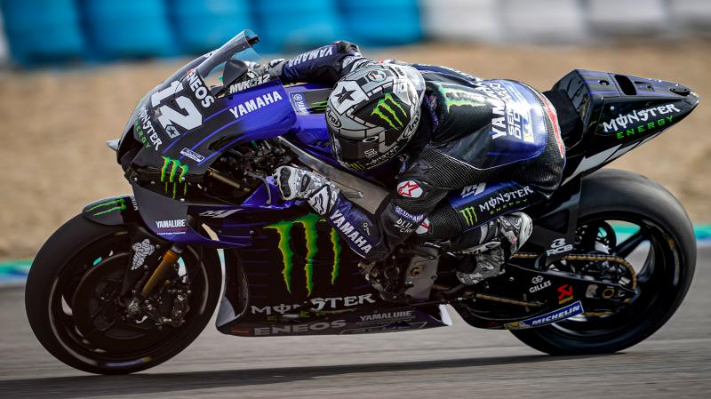 What Does 2020 Hold For The Manufacturers Part 1 Honda Motogp