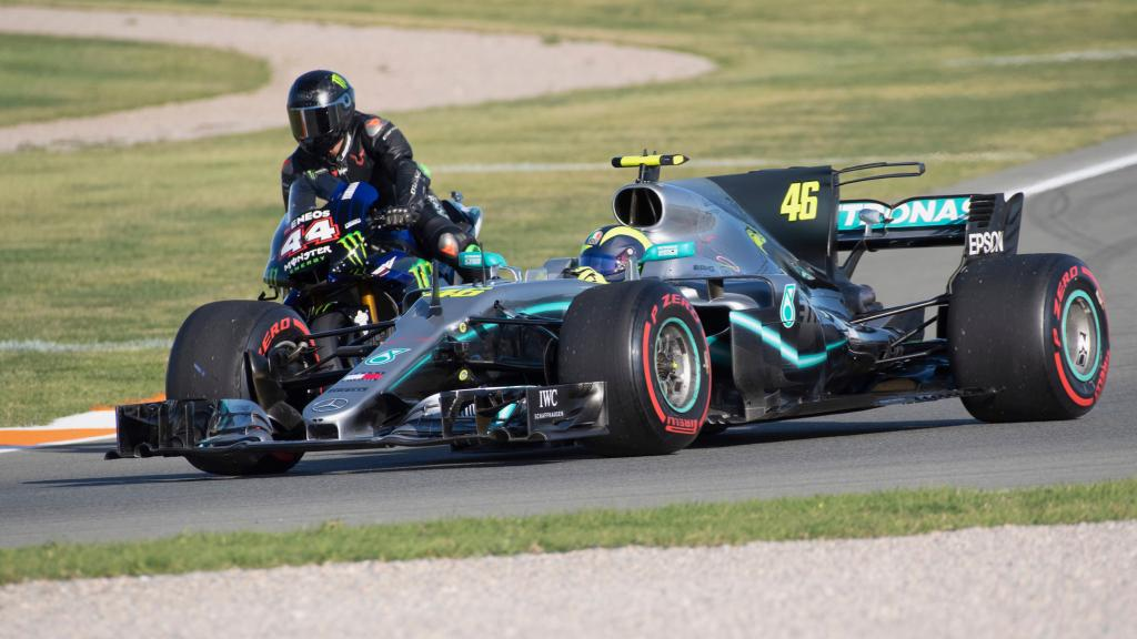 TC Rossi-Hamilton