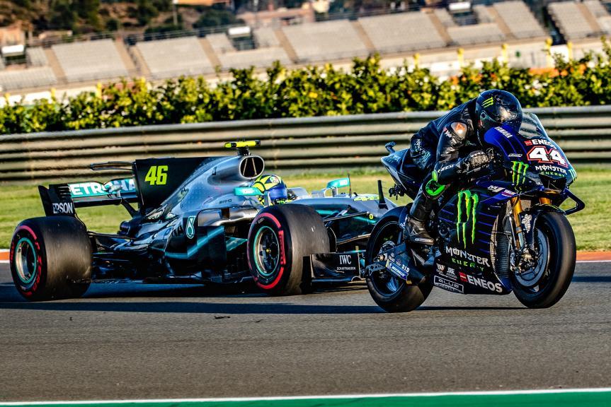 Rossi-Hamilton