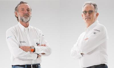 Forbes announces MotoGP™ doctors amongst the best in Spain