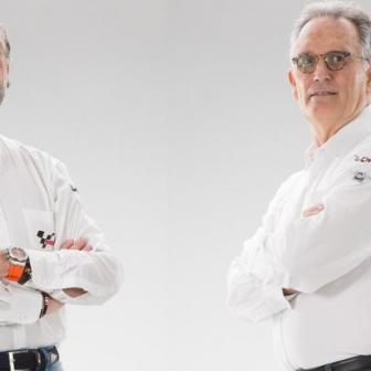 Forbes ernennt MotoGP™-Ärzte zu den besten Spaniens
