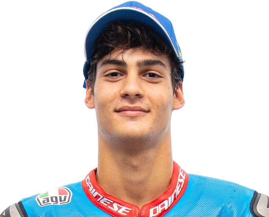 Gabriele Ruiu