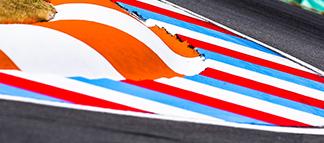 Brno+MotoGP+Test