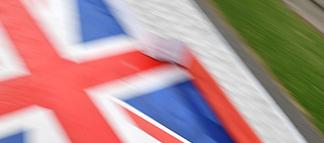 Great+Britain