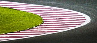 Qatar+Moto2-Moto3+Test