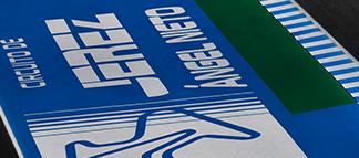Jerez+MotoE+Test+I