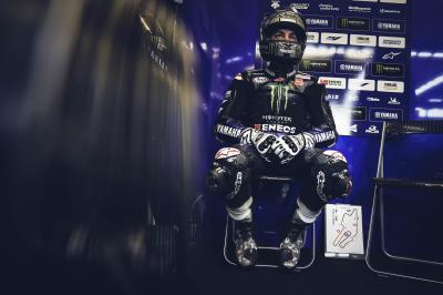 Yamaha apuesta fuerte por el