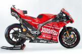 Ducati 2019