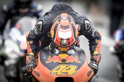 What does 2020 hold for the manufacturers? Part 5: KTM