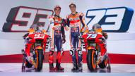 tc-repsol-launch-2020