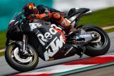 Pol Espargaro, Red Bull KTM Factory Racing, Sepang shakedown MotoGP™ Test