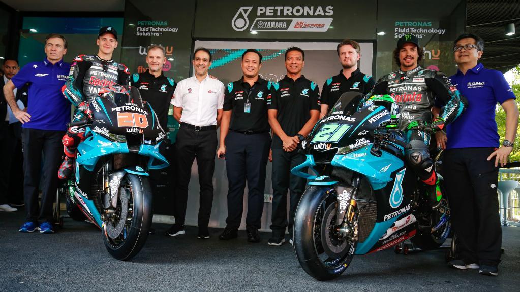 tc-petronas-launch-2020