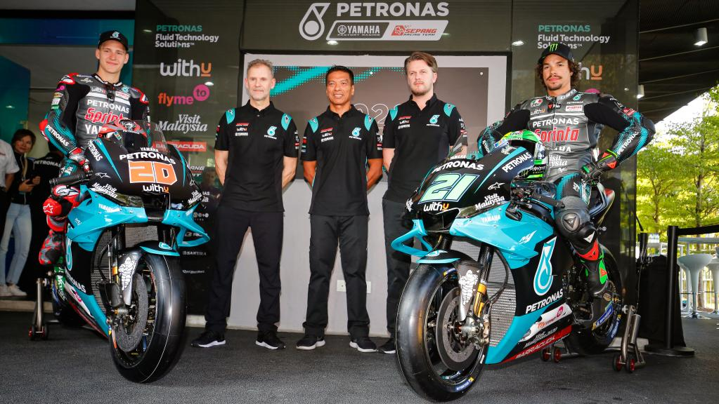 tc-petronas-launch-2020