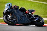 Katsuyuki Nakasuga, Yamaha Test Team, Jereza MotoGP™ Official Test