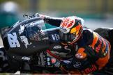 Dani Pedrosa, Red Bull KTM Factory Racing, Sepang MotoGP™ Official Test