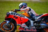 Alex Marquez, Repsol Honda Team, Sepang MotoGP™ Official Test
