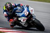 Johann Zarco, Reale Avintia Racing, Sepang MotoGP™ Official Test