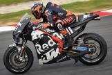 Brad Binder, Red Bull KTM Factory Racing, Sepang MotoGP™ Official Test