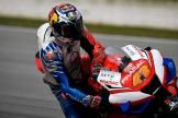 Jack Miller, PRAMAC RACING, Sepang MotoGP™ Official Test