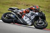 Pol Espargaro, Red Bull KTM Factory Racing, Sepang MotoGP™ Official Test