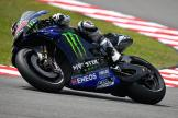 Jorge Lorenzo, Yamaha Test Team, Sepang MotoGP™ Official Test