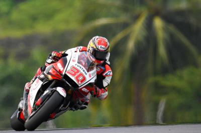How is Nakagami recovering from shoulder surgery?