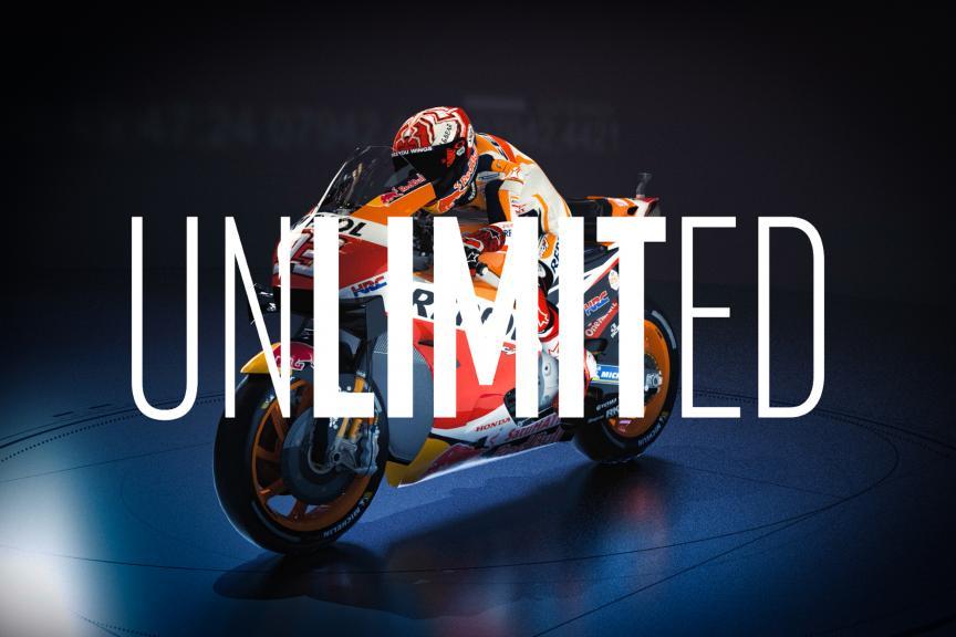 Docu unlimited Marquez