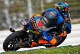 Andrea Migno, SKY Racing Team Vr46, Jerez Moto2™-Moto3™ Test
