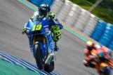 Lorenzo Dalla Porta, Italtrans Racing Team, Jerez Moto2™-Moto3™ Test