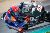 Deniz Oncu, Red Bull KTM Tech 3, Jerez Moto2™-Moto3™ Test