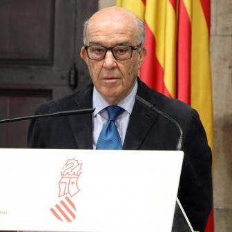Valencia verlängert seinen Vertrag mit der MotoGP™ bis 2026