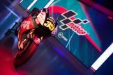 Cal Crutchlow, LCR Honda Castrol, BT Sport interview