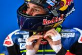 Johann Zarco, Reale Avintia Racing, Qatar MotoGP™ Test