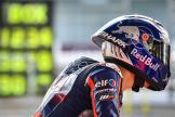 Iker Lecuona, Red Bull KTM Tech 3, Qatar MotoGP™ Test