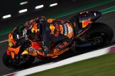 Pol Espargaro, Red Bull KTM Factory Racing, Qatar MotoGP™ Test