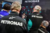 Fabio Quartararo, Petronas Yamaha SRT, Qatar MotoGP™ Test