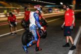 Jack Miller, Pramac Racing, Qatar MotoGP™ Test