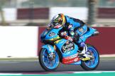 Sergio Garcia, Estrella Galicia 0,0, Qatar MotoGP™ Test