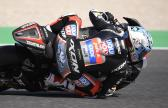 Marcel Schrotter, Liqui Moly Intact GP, Qatar Moto2™ Test