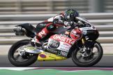 Niccolo Antonelli, Sic58 Squadra Corse, Qatar Moto3™ Test