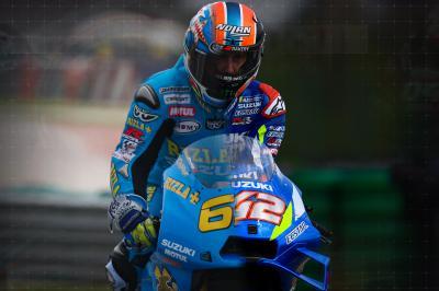 This is MotoGP™: La evolución de las categorías