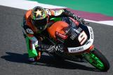 Davide Pizzoli, BOE Skull Rider Facile.Energy, QNB Grand Prix of Qatar