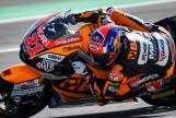 Fabio Di Giannantonio, Speed Up Racing, QNB Grand Prix of Qatar