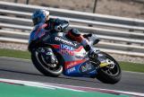 Marcel Schrotter, Liqui Moly Intact GP, QNB Grand Prix of Qatar